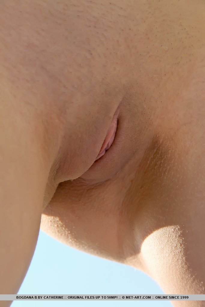 Chastity lynn first anal #1