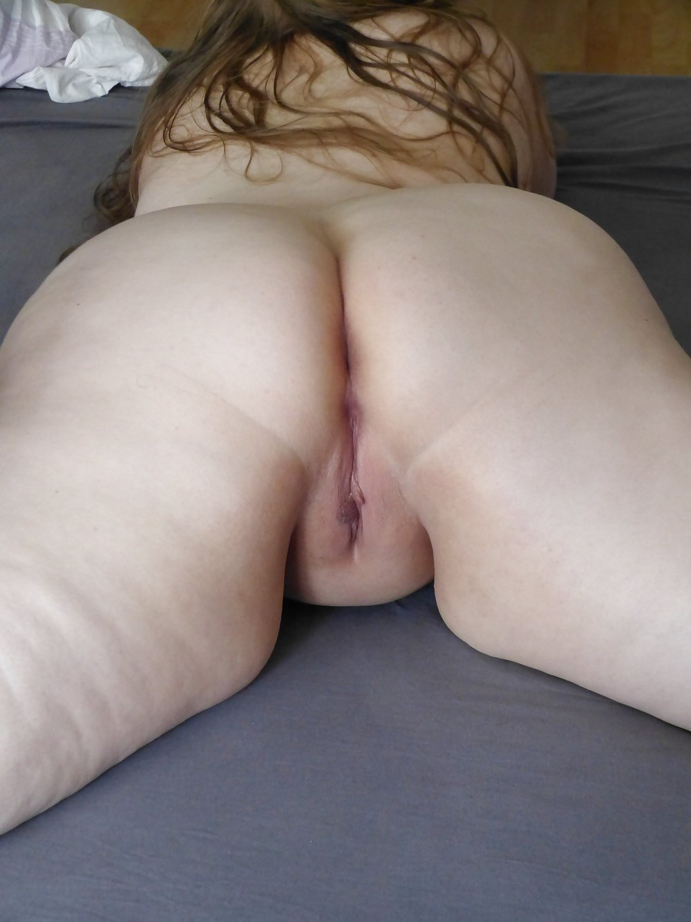Nudist org bbw cougar webcam