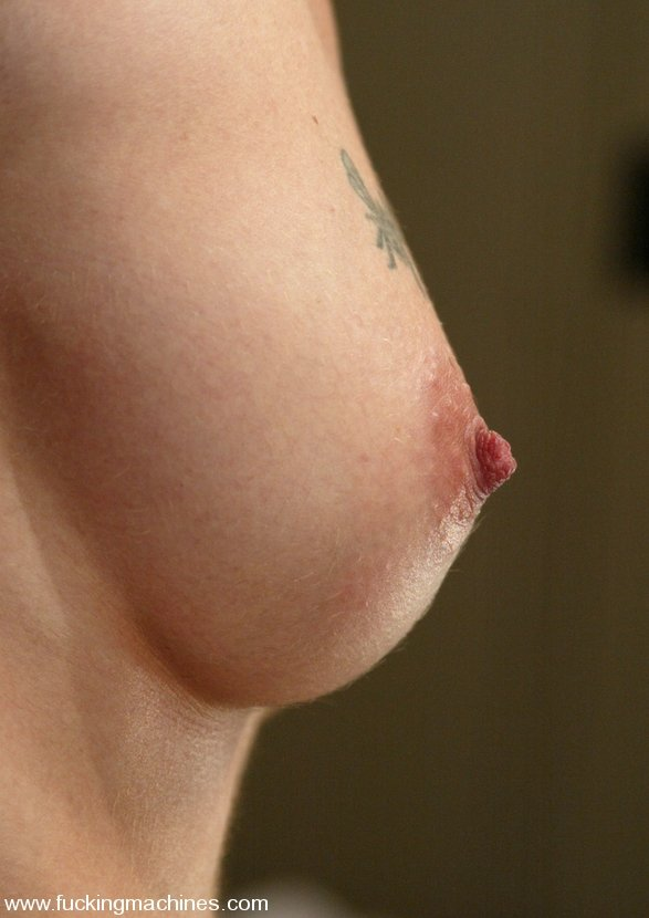 Milfs with small tits pics Momsister wife
