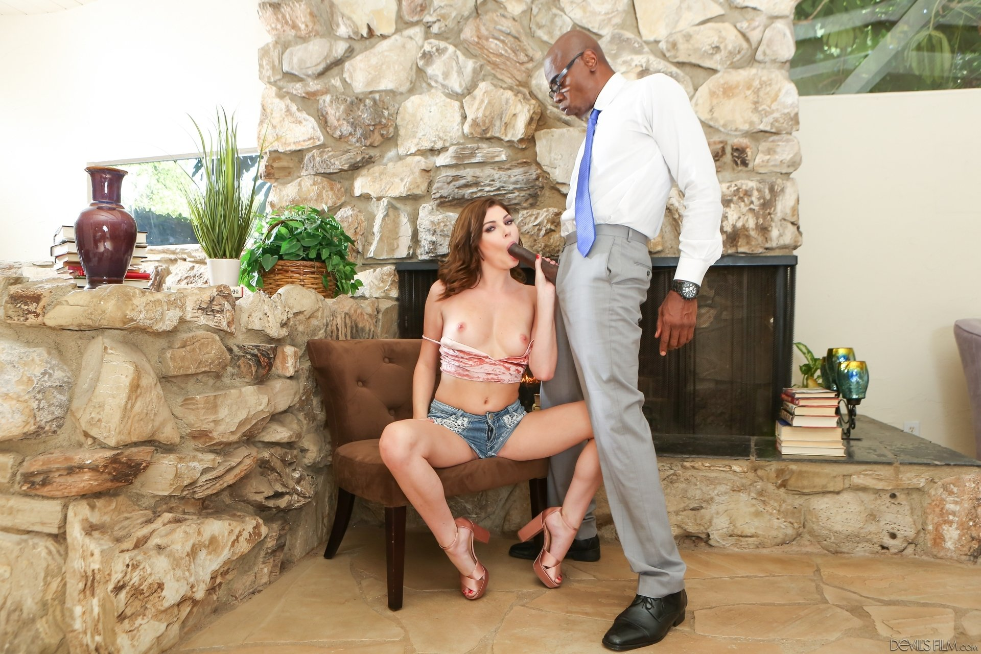 cuckold interracial vids authoritative answer