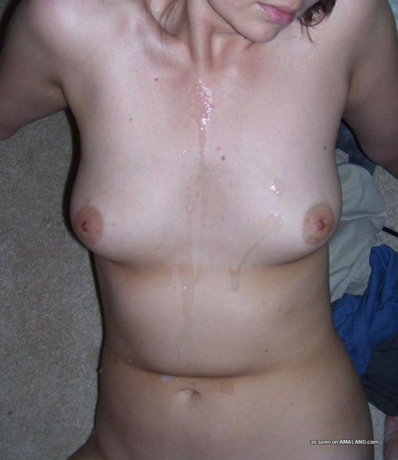 milf with huge saggy tits
