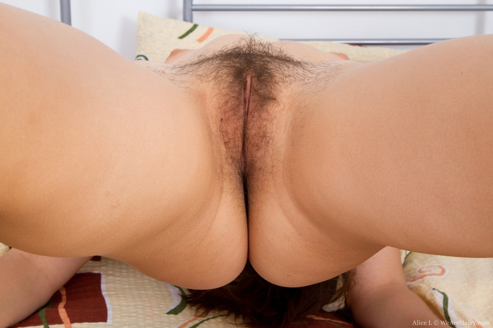 Husband wanks watching wife