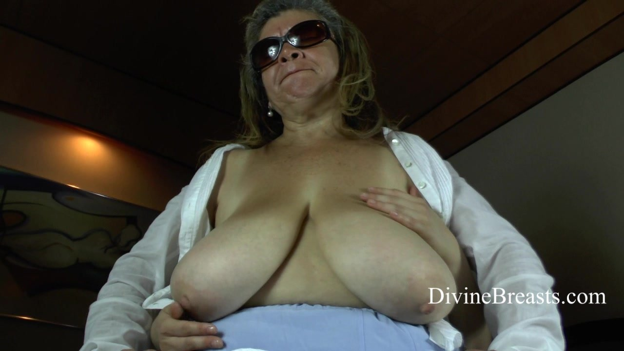Sexy big tits tumblr Gay husbands come out