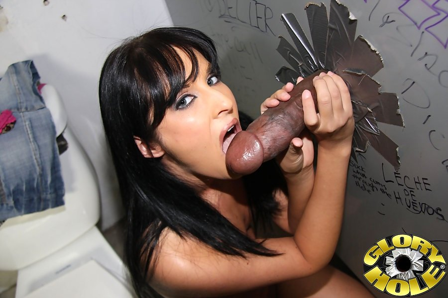 kristen-gloryhole-archives