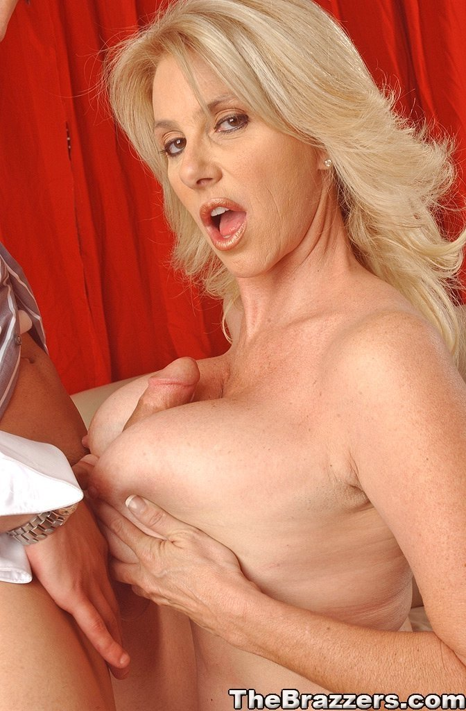 Brazzers boobs mom Indian aunty fucking with husband