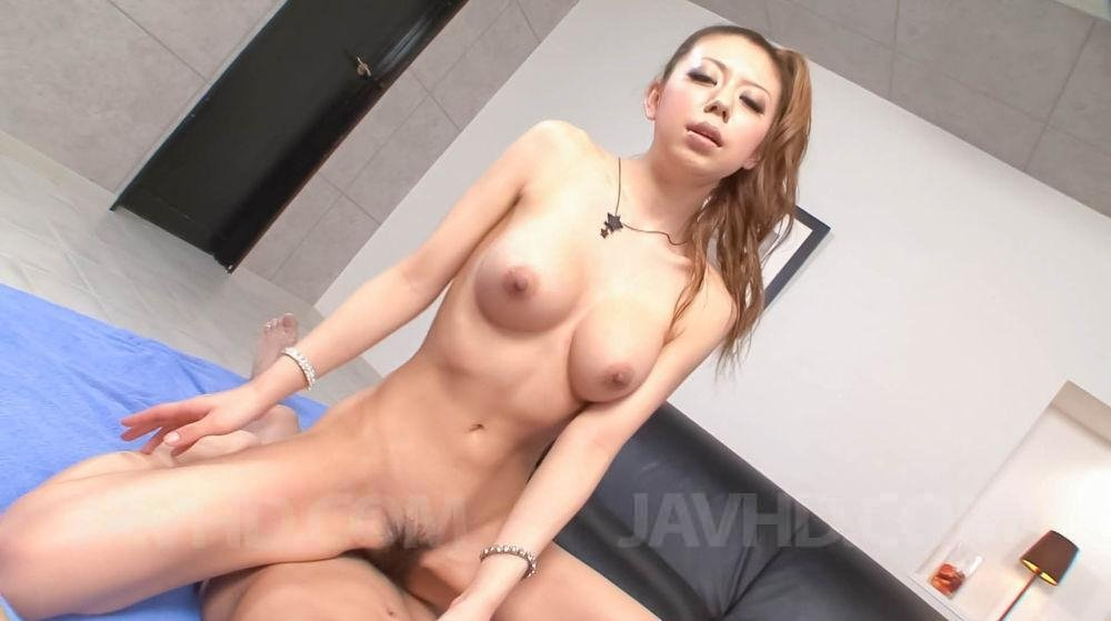 Family struckers bianca breeze fucking hot