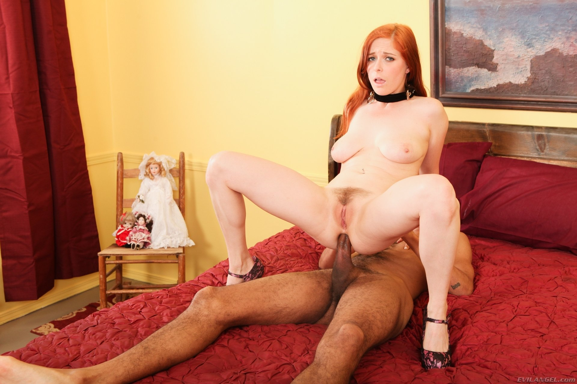 Dirn    reccomended free stockings porn tubes