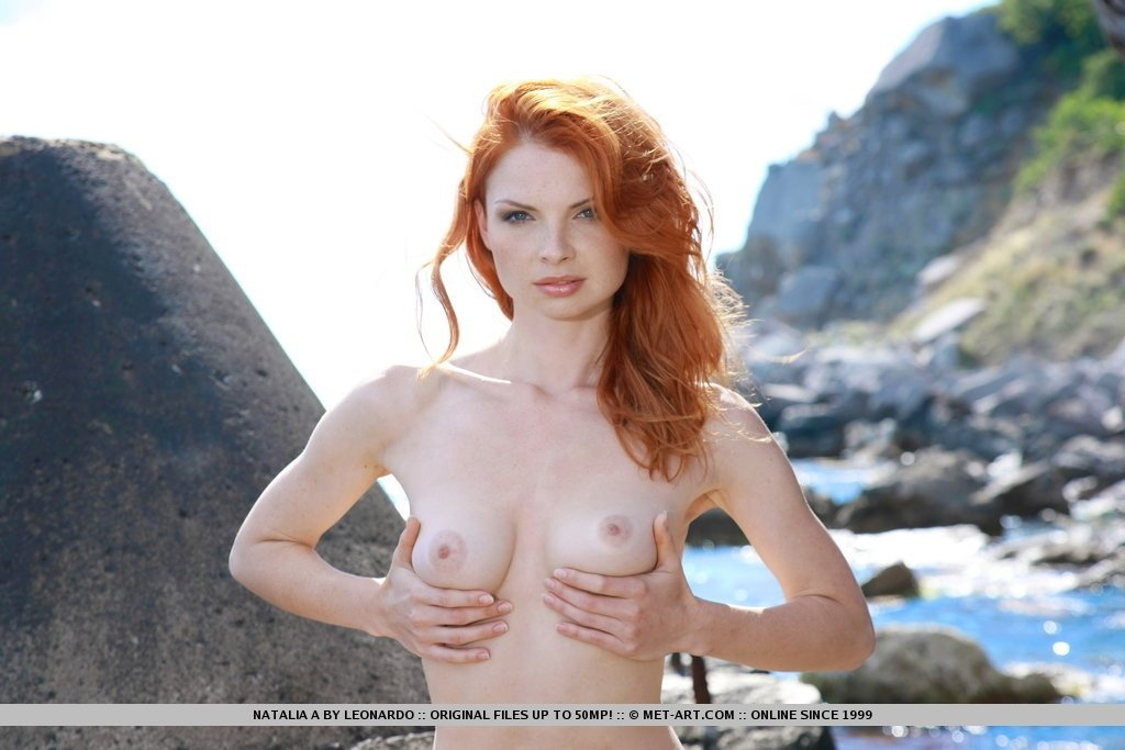 Taur    reccomended hot girls on the beach naked