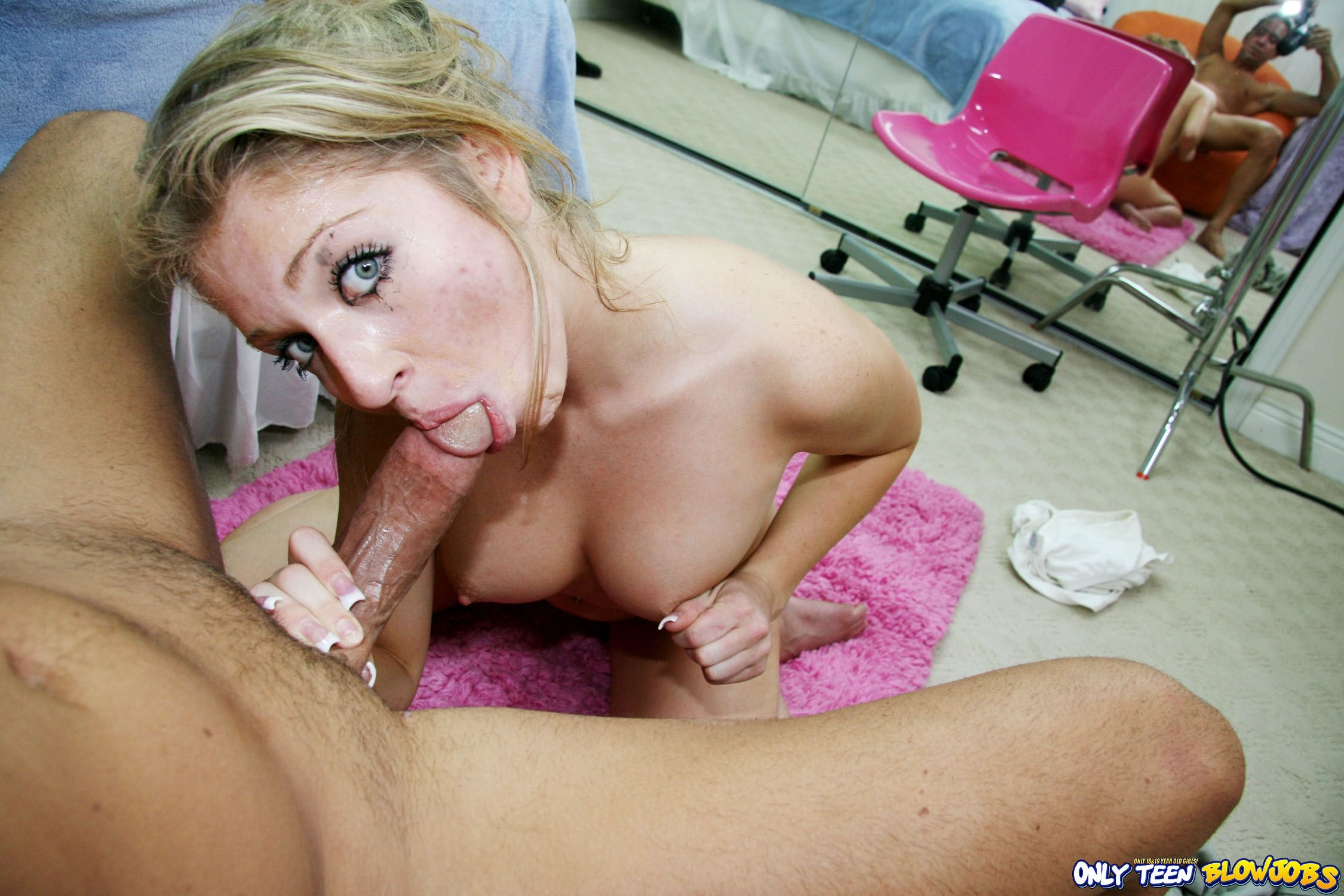 New hard pone xxx fucking Sexy fuck for bootylicious mommy