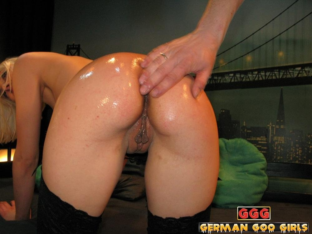 busty porn audition add photo