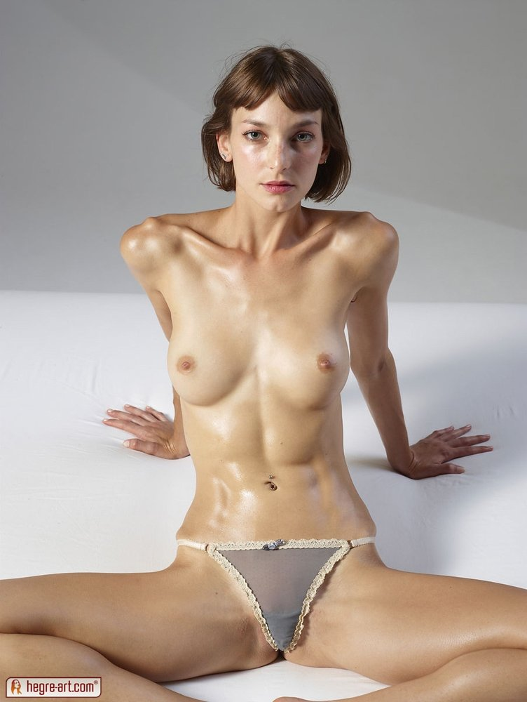 Faurn    reccomend dirty granny naked