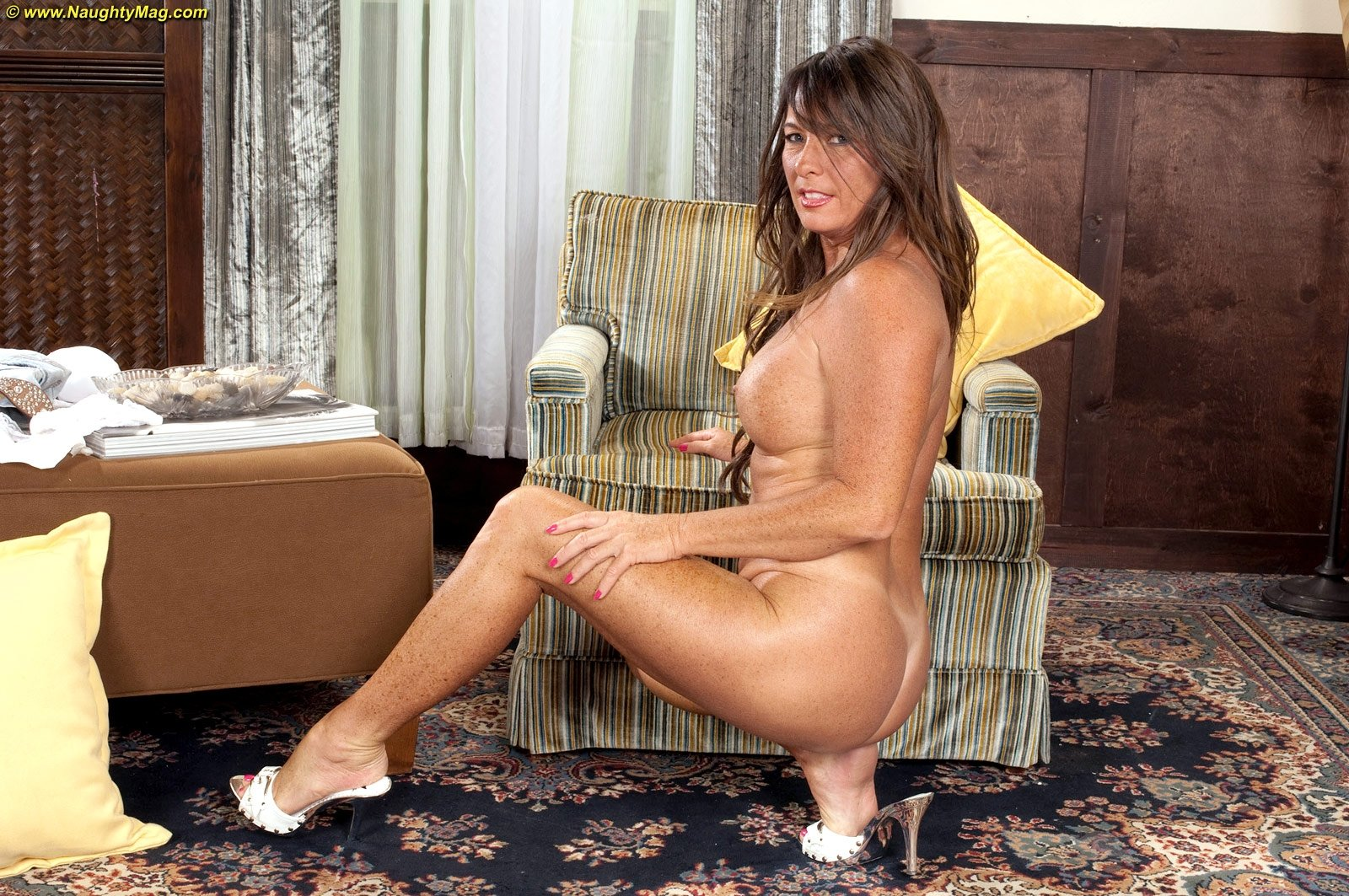 Cams online adult