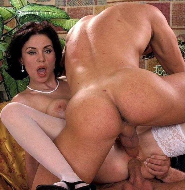 young forced anal sex