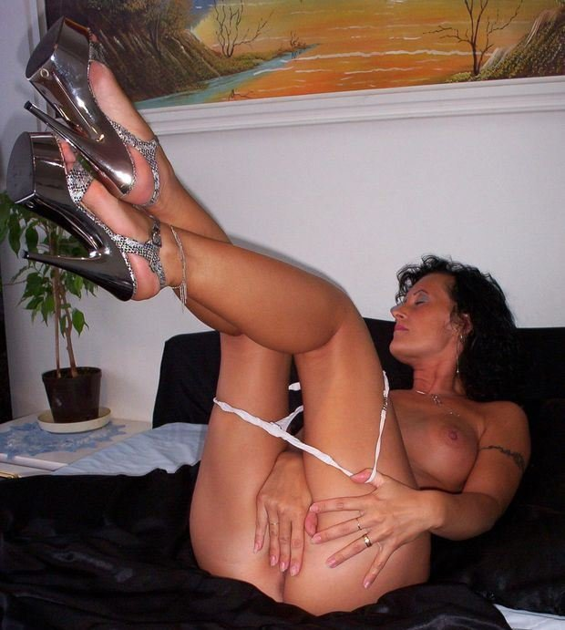 Adult mature couples homemade movies #1