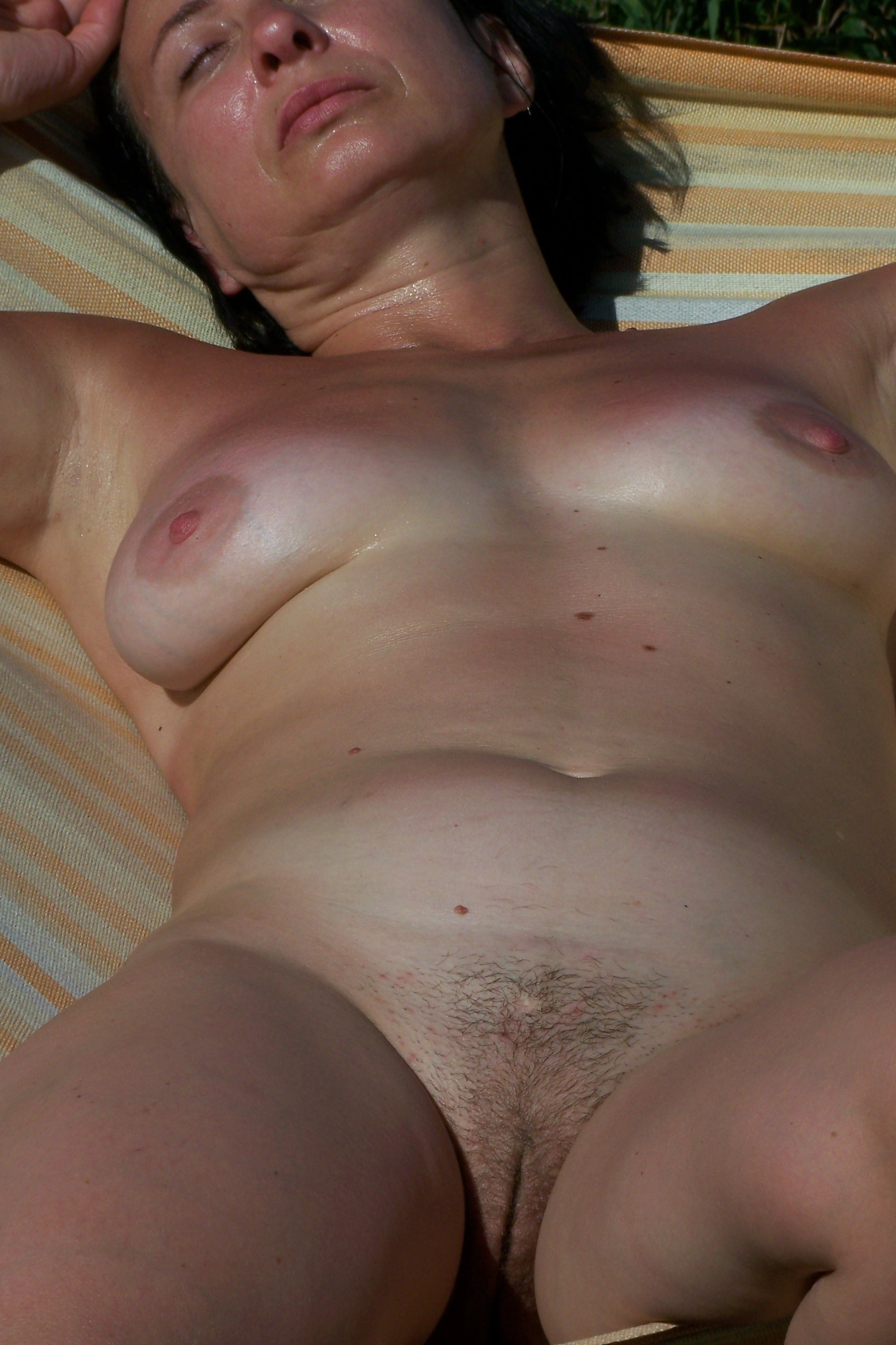 curvy milf nylons russian big boobs tumblr