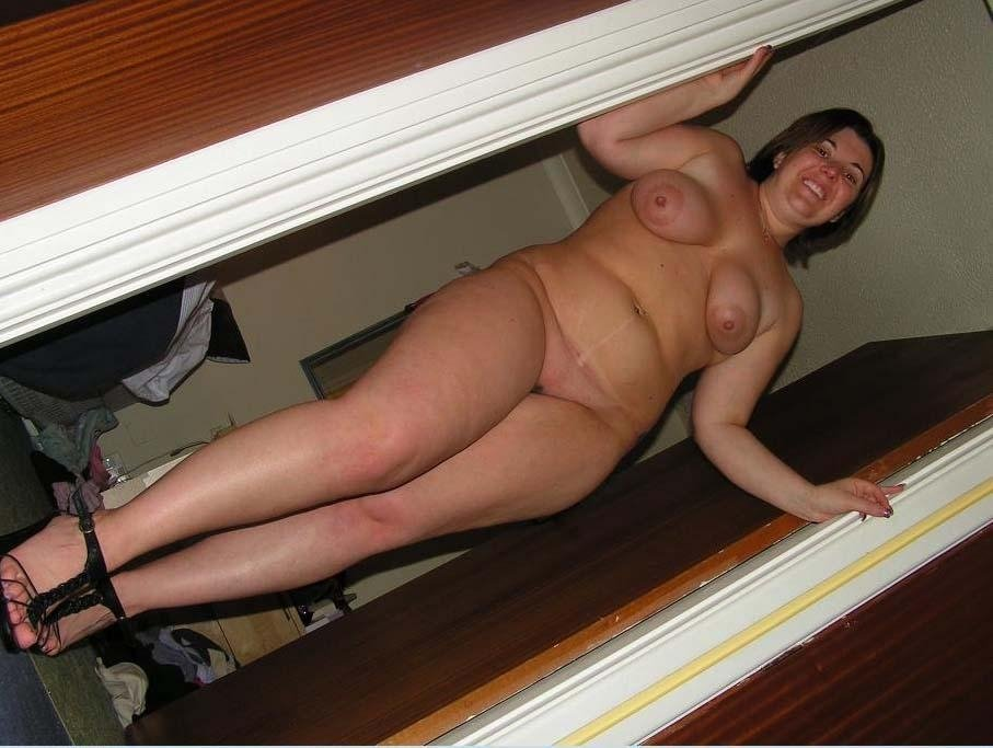 Shy wife swinger #15