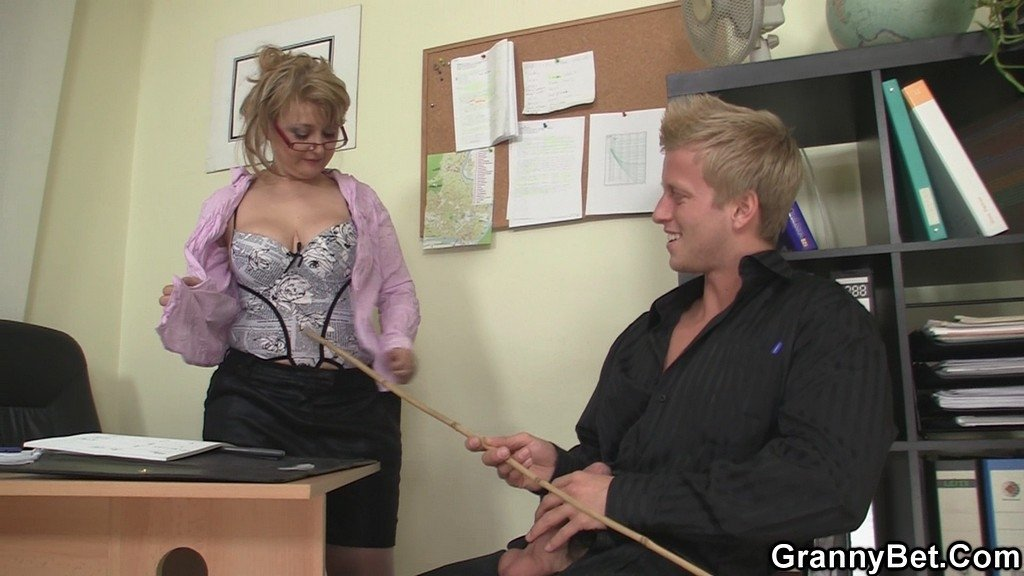 Dads not home mom sex son brazzers film amateur skinny wife porn