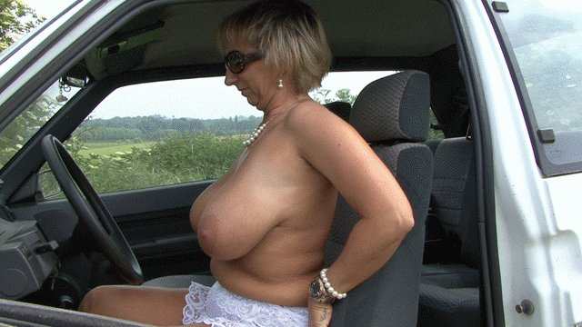 best of best boobs sucking porn