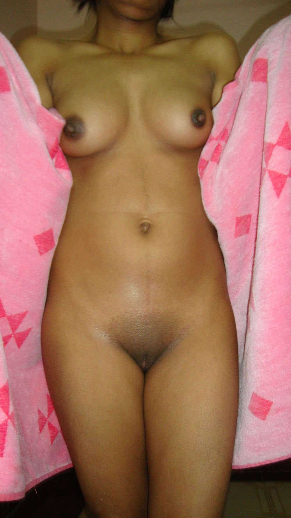 Goan gf nude pic — photo 3