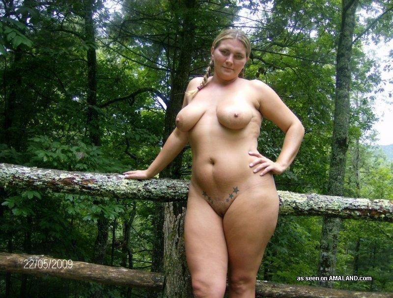 best of my naked wife in public