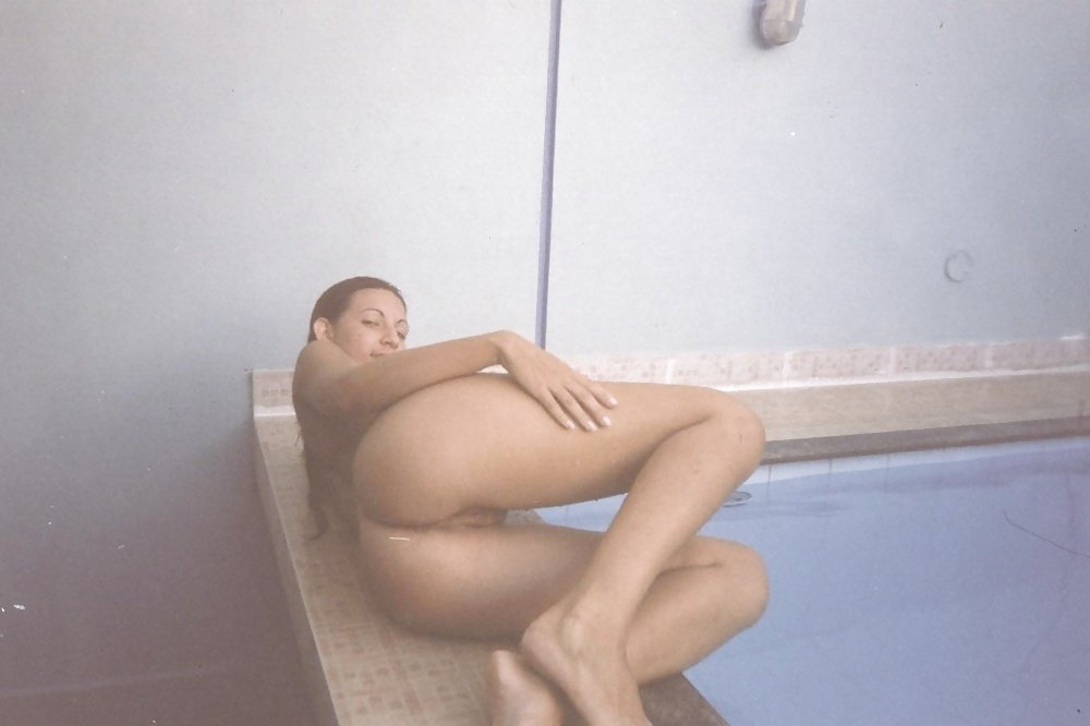 cute boy solo porn add photo