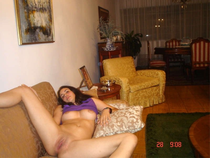 sex with my best friend wife