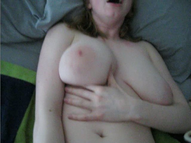 hot wife romantic sex add photo
