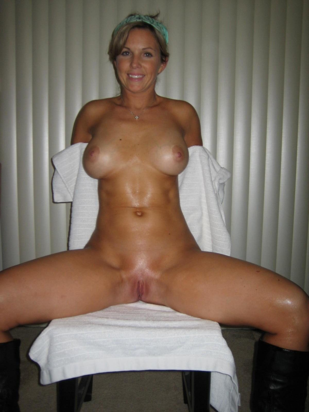 group oral creampie