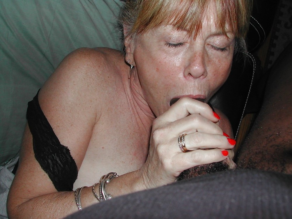 Mistress annabelle tube How to approach threesome with wife