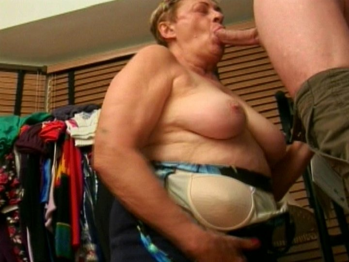 Nude family cams