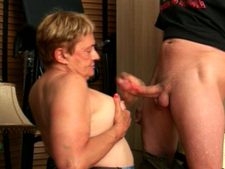 best of desi granny sex