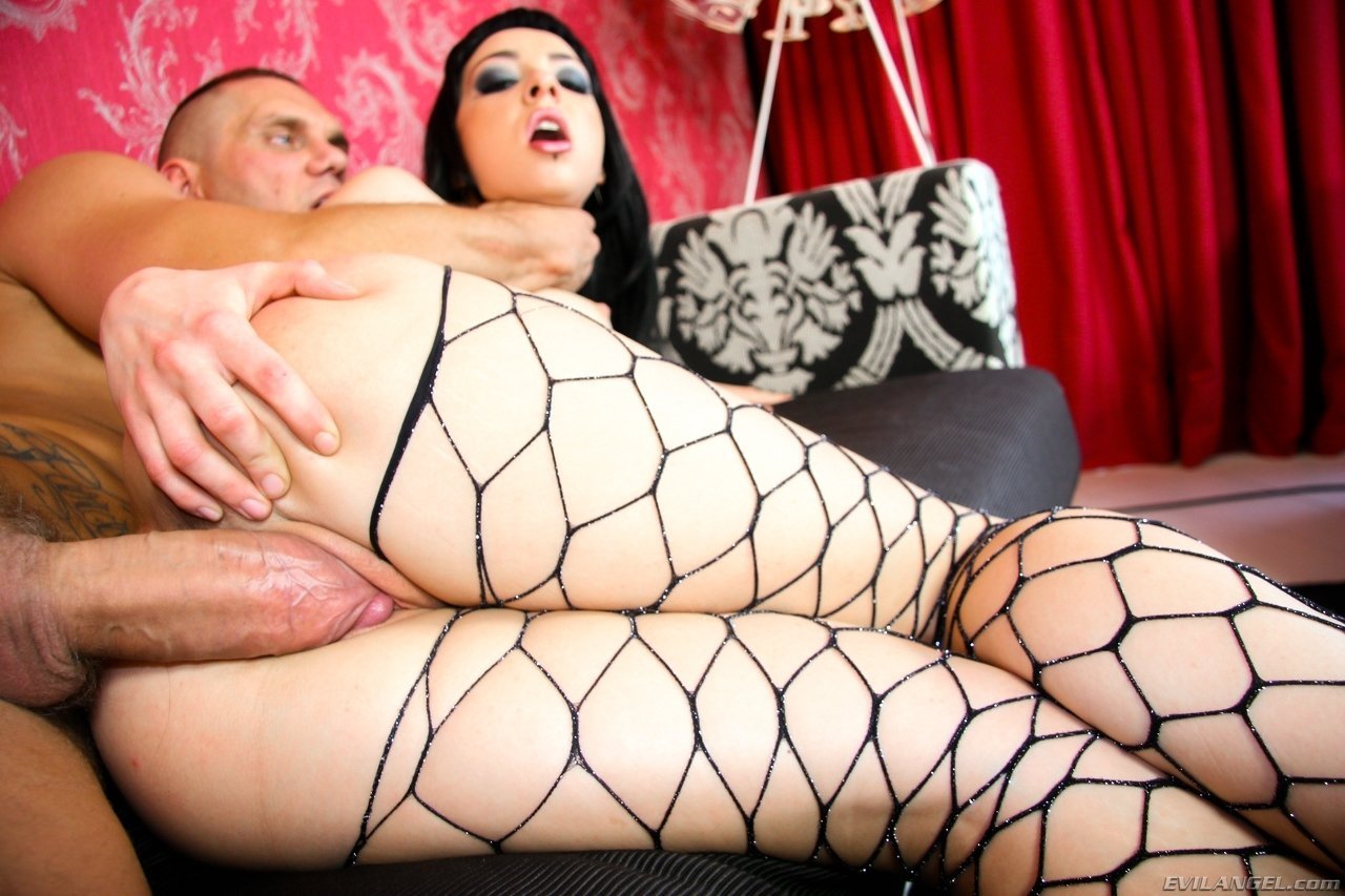 Femdom fisting movies Familys daddy sex daugther