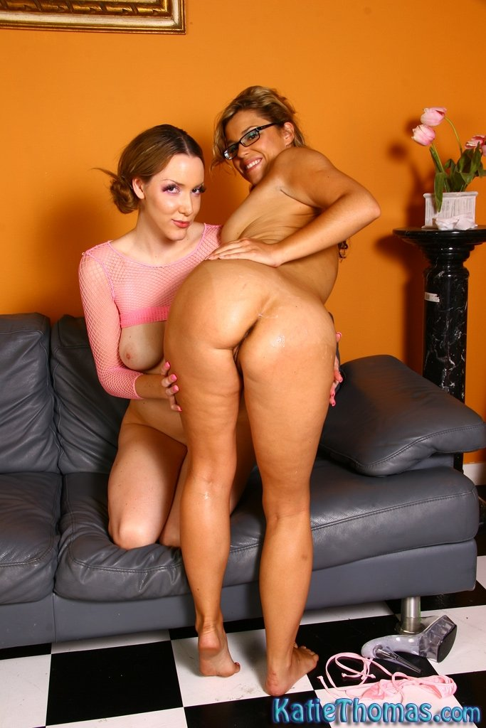 Lesbian couple take my wife