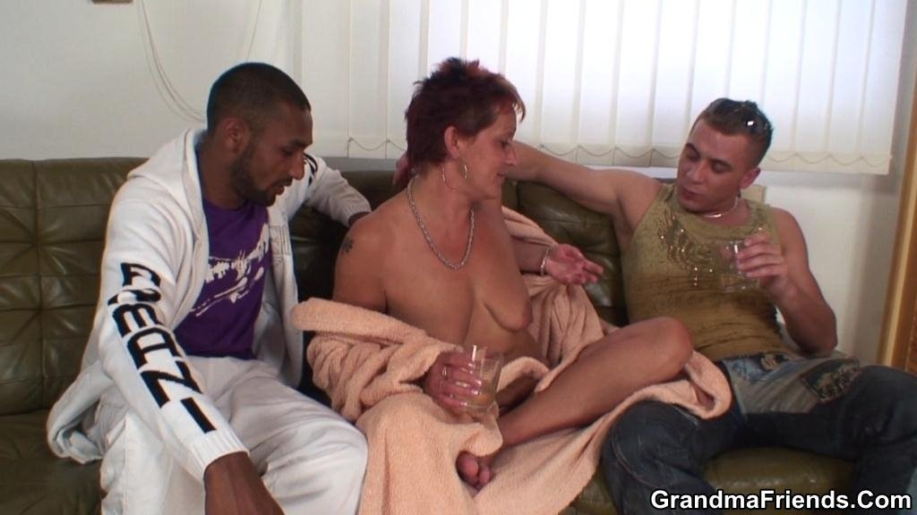 Lesbian first time threesome Mature swingers pic swap