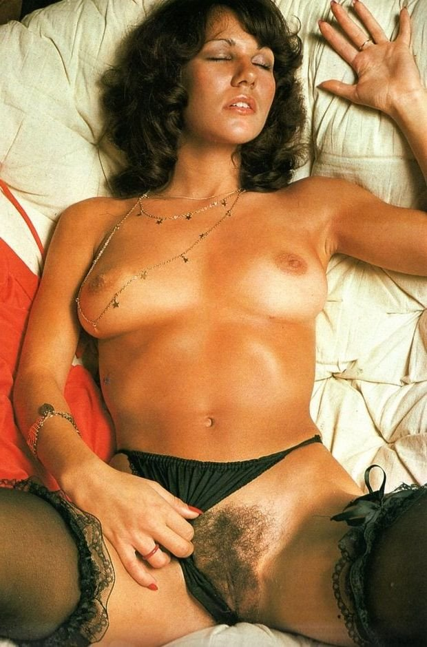 Husband porn small penis boobs