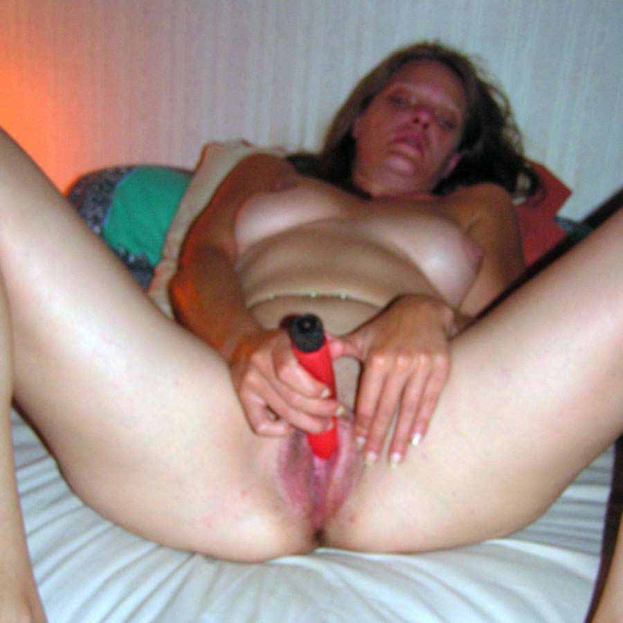 hot sex hand job