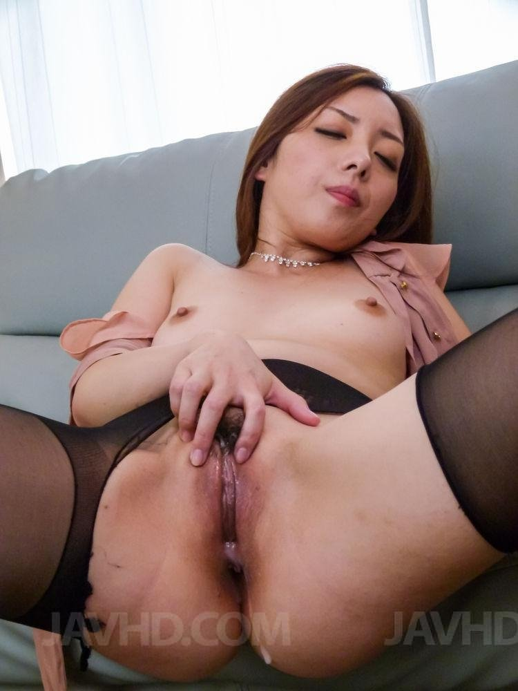 big tits orgasm hd
