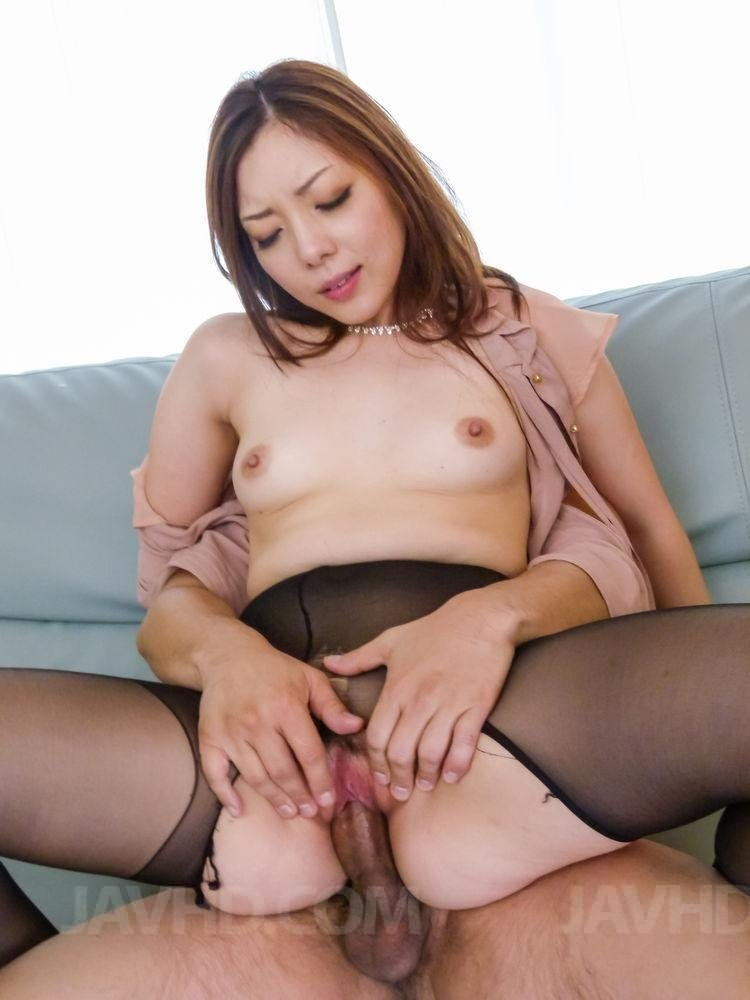 tiny young anal porn there