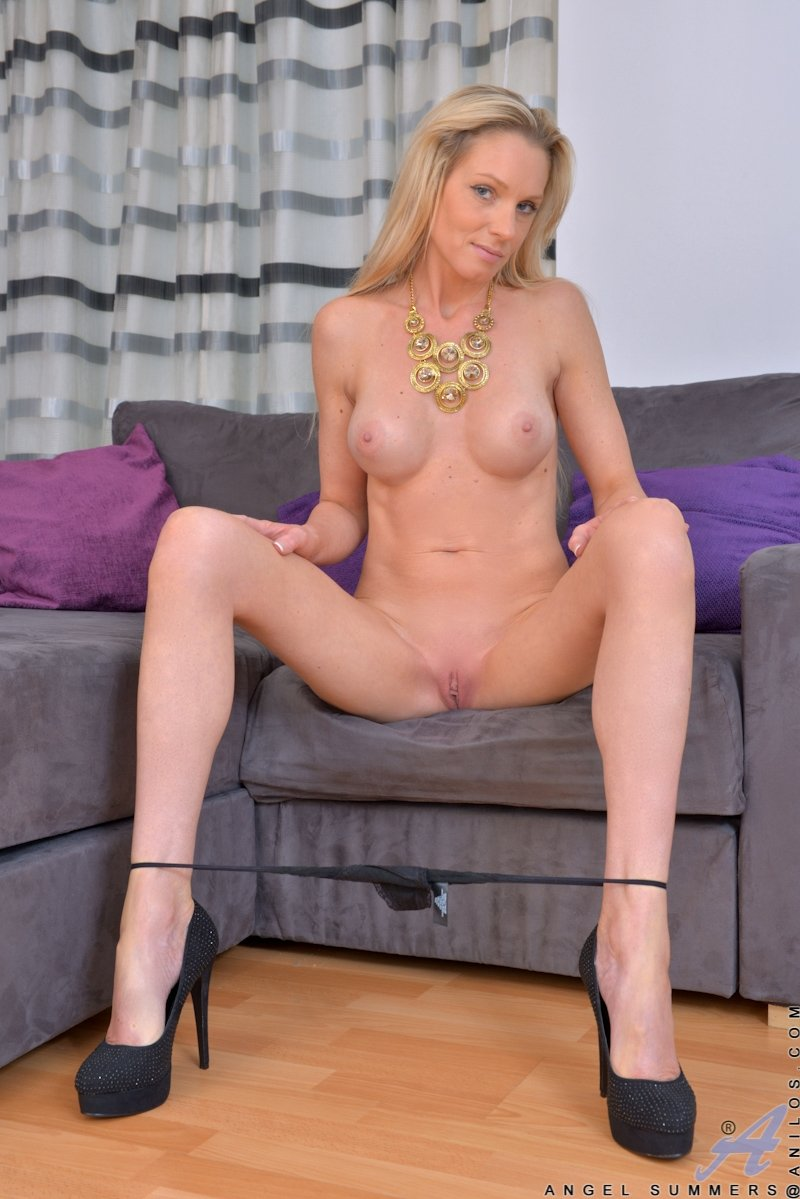 milf and boy movies