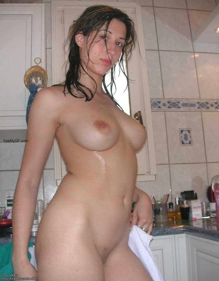 free amateur naked pictures