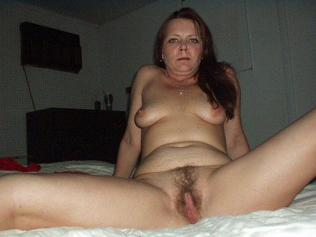 Cheating asian wife free