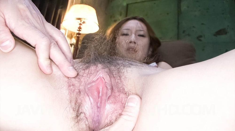 best of thick black milf riding
