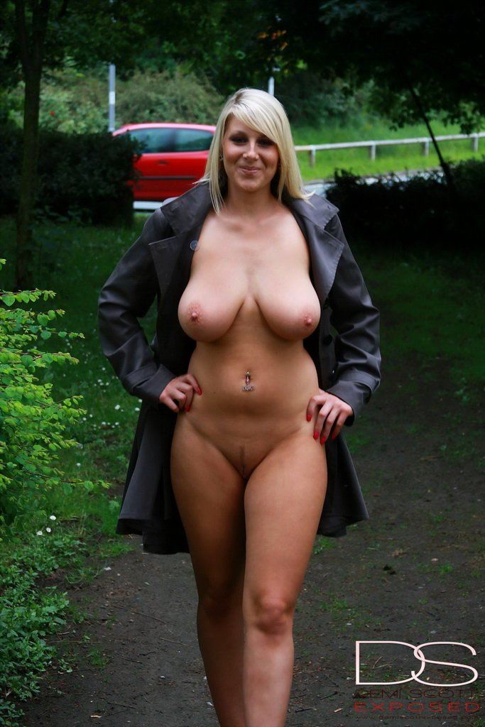 Wife hot shring hosband sxxx
