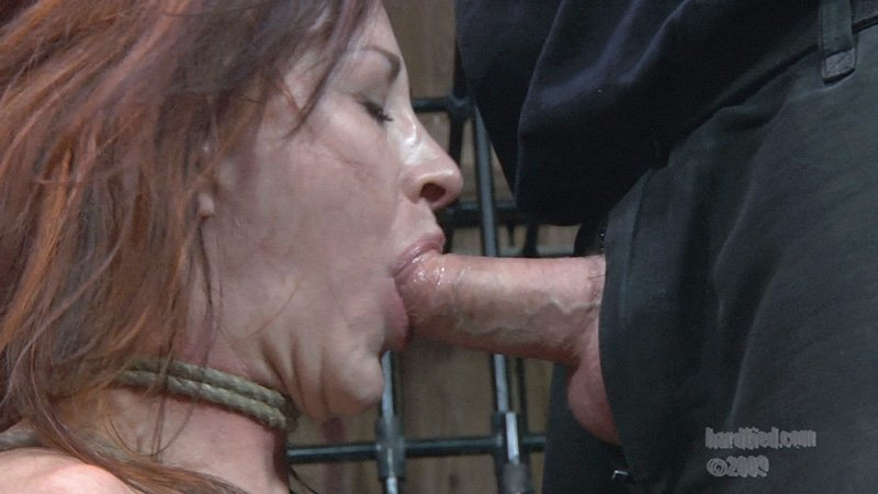 anal gaping 692 add photo