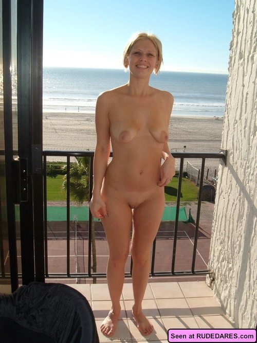 Amature little nude indian sister