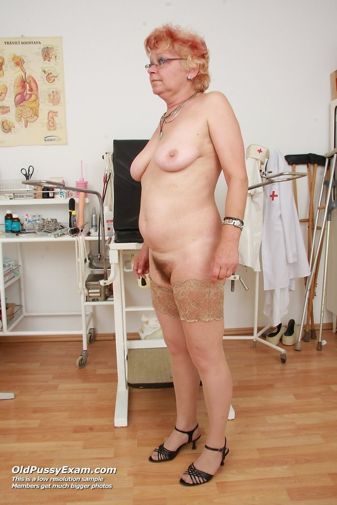 granny old mature tube
