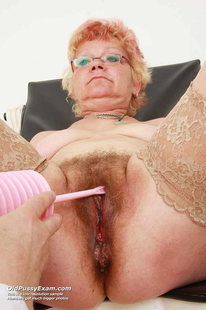 granny and boy handjob add photo