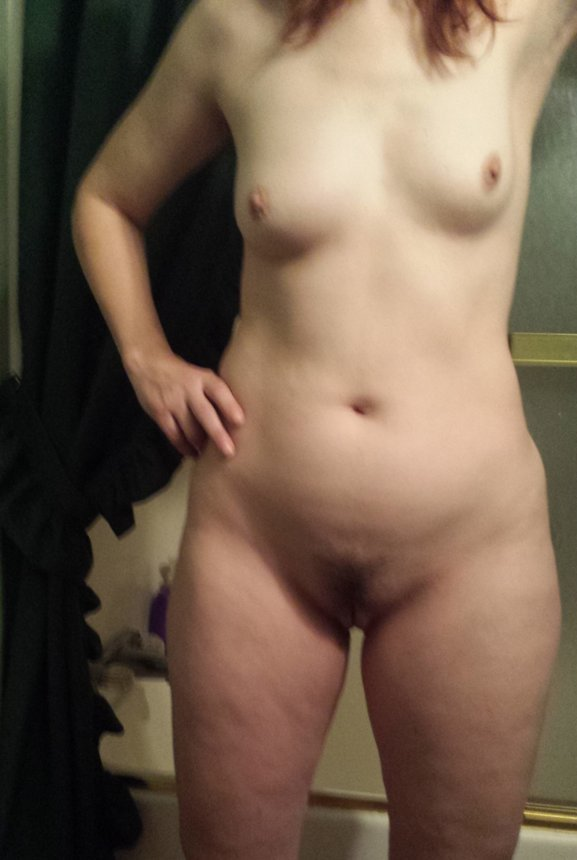 lost wife porn