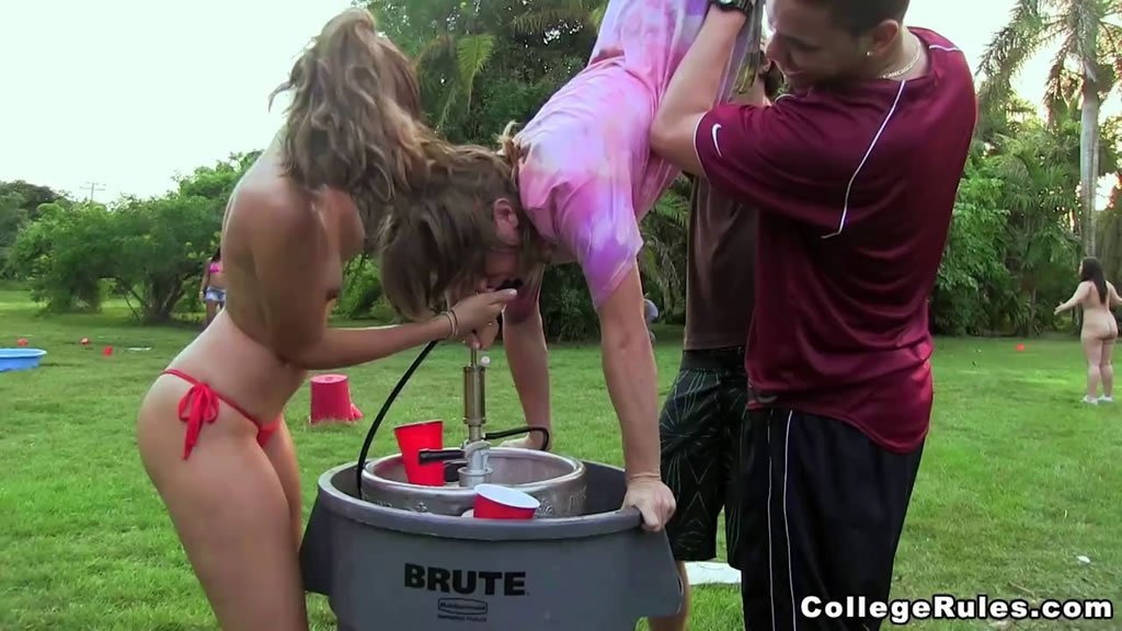 Free videos of sexy grannies #1