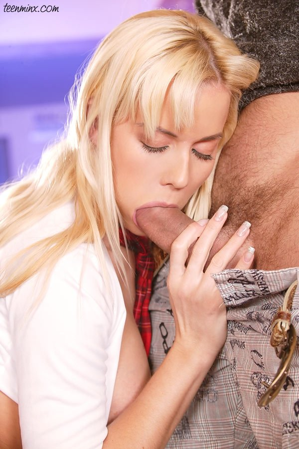 cassidy banks anal dildo there